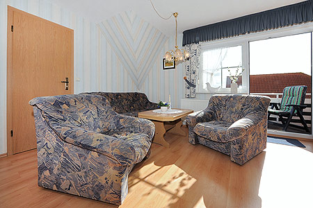 nordseeurlaub in dornumersiel ostfriesland ferienwohnung urlaub an der nordsee www. Black Bedroom Furniture Sets. Home Design Ideas